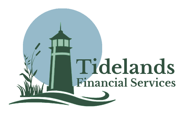 Tidelands Financial Services